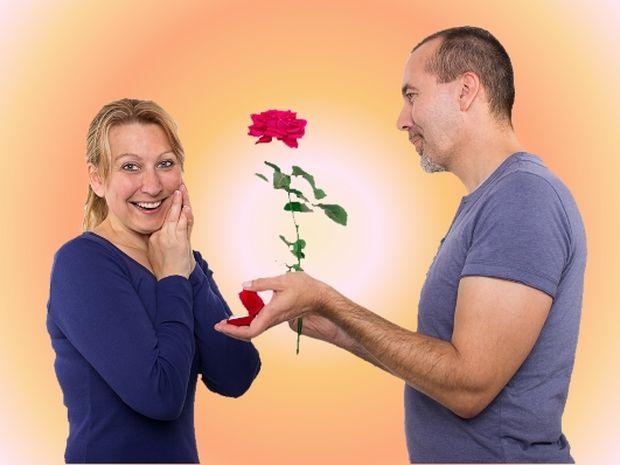 Ποια ζώδια γίνονται οι καλύτεροι σύζυγοι;
