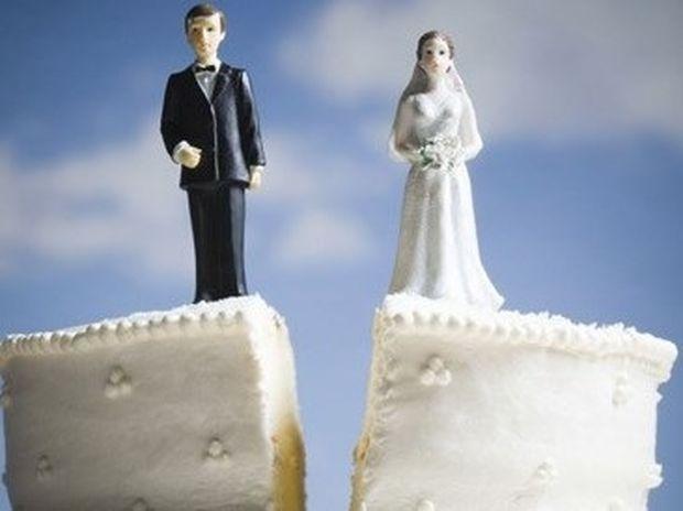Μπορεί ένας χωρισμός να γίνει φιλικά;