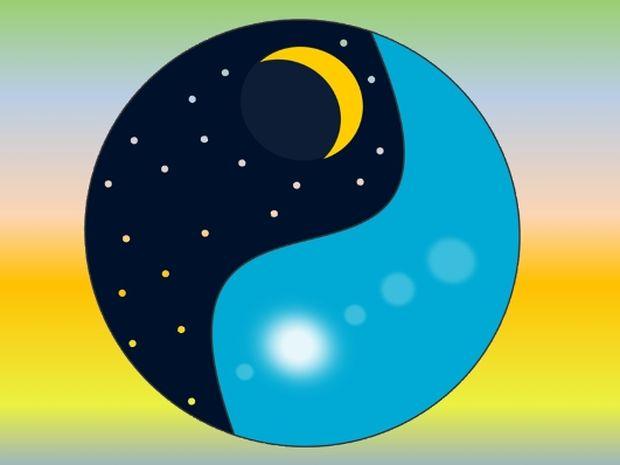 Νέα Σελήνη Αυγούστου 2014 στην Παρθένο: Πώς επηρεάζει τα 12 ζώδια