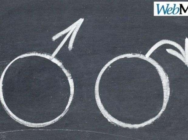 Ο κύκλος ζωής της στύσης: Γιατί αλλάζει με την ηλικία