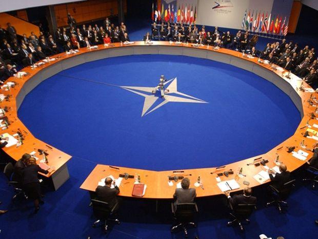 Αστρολογική επικαιρότητα, 5/9: Απειλές κατά της Ρωσίας από το ΝΑΤΟ