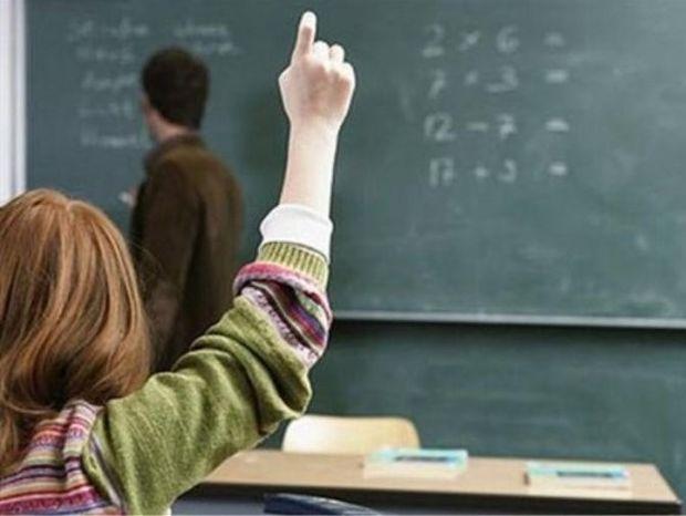 Σχολείο: 6 πράγματα που κάνουν οι γονείς των πετυχημένων μαθητών
