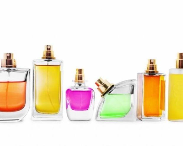 Το άρωμα που φοράς επηρεάζει τη διάθεσή σου! Πώς;