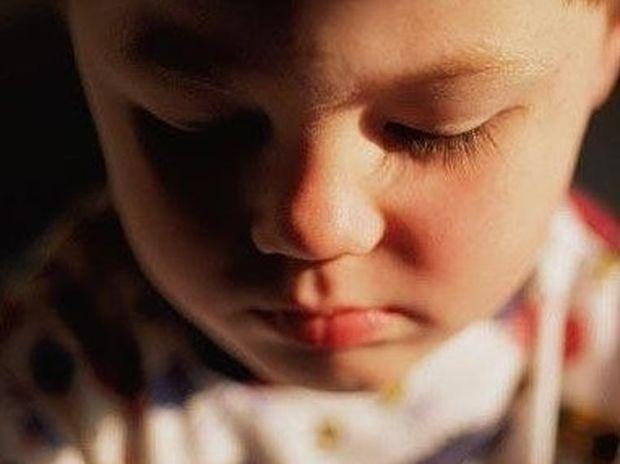 9 λόγια που πληγώνουν το παιδί, χωρίς να το καταλάβεις