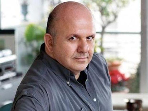 Ζώδια και αστέρια: Νίκος Μουρατίδης - «Music School και The Voice Kids η χαρά του παιδεραστή»