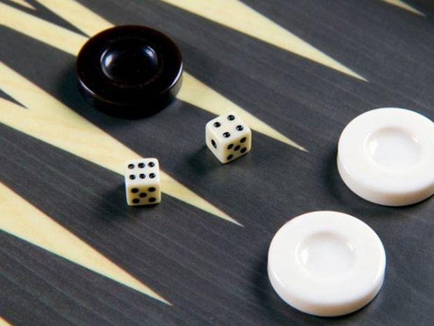 Αστρολογική επικαιρότητα, 14/9: Το 1ο Πανελλήνιο Πρωτάθλημα τάβλι είναι γεγονός