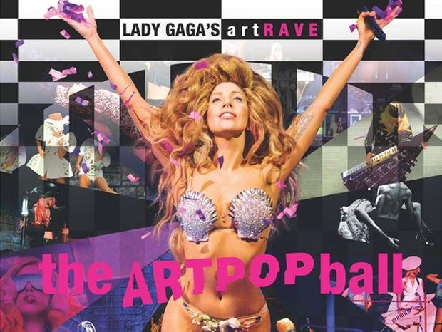 Αστρολογική επικαιρότητα, 17/9: Η Lady Gaga καταφτάνει σήμερα στην Αθήνα