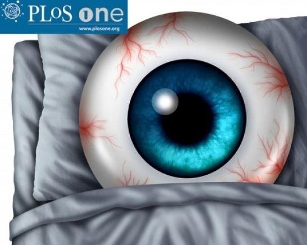 Μάθετε για την απαγορευμένη τροφή πριν τον ύπνο
