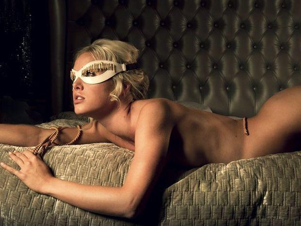 Ζώδια και Σεξ: Μια νύχτα σε ένα kinky ξενοδοχείο!