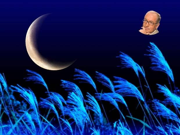 Κώστας Λεφάκης: Αναθεωρητική & αποφασιστική η Νέα Σελήνη Σεπτεμβρίου