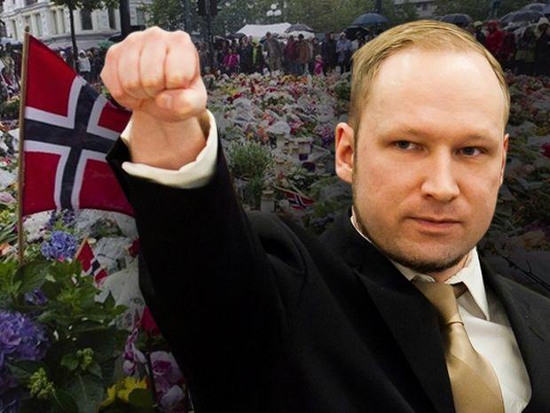Αστρολογική επικαιρότητα, 21/9: Ένοχος και υπεύθυνος δηλώνει ο πατέρας του μακελάρη της Νορβηγίας