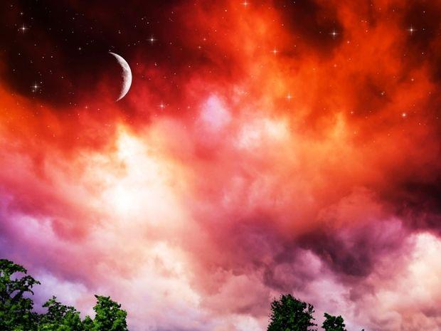 Νέα Σελήνη Σεπτεμβρίου 2014 στον Ζυγό: Πώς επηρεάζει τα 12 ζώδια
