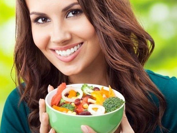 Αντικαρκινική δράση: Οι 5 τροφές που θωρακίζουν τον οργανισμό σας
