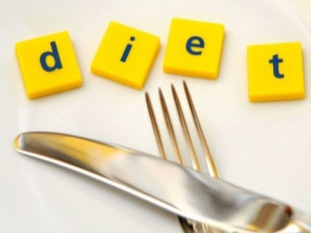 Xειμωνιάτικη δίαιτα για να χάσεις γρήγορα 2 κιλά