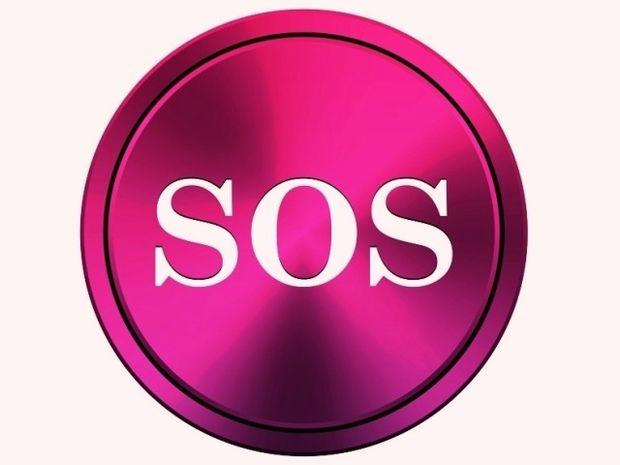 Τα SOS της εβδομάδας, από 3/10 έως 9/10