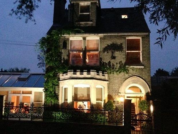 TripAdvisor: Ποιο είναι το καλύτερο εστιατόριο της Βρετανίας;
