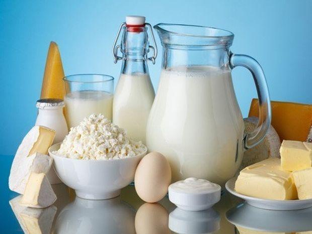 Μάθε πόσες θερμίδες υπάρχουν σε αυτά που τρως για πρωινό!