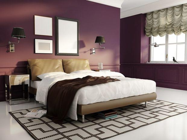 Πώς να φτιάξεις την κρεβατοκάμαρα ανάλογα με το ζώδιο σου;