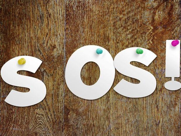 Τα SOS της εβδομάδας, από 17/10 έως 23/10