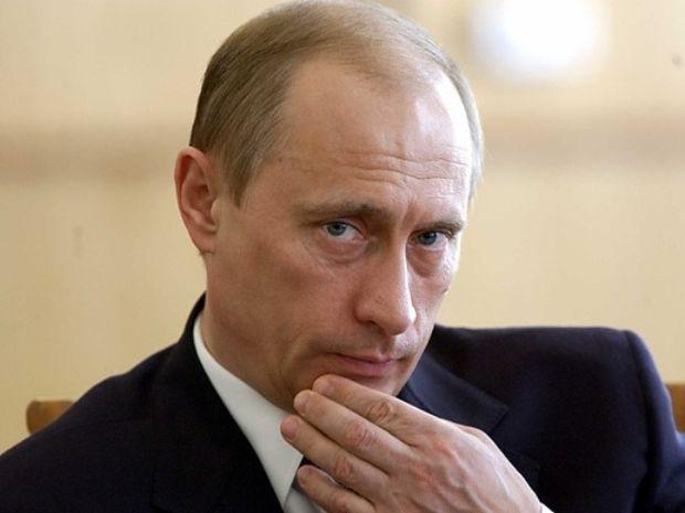 Αστρολογική επικαιρότητα, 30/10: Οι φήμες περί καρκίνου του Πούτιν