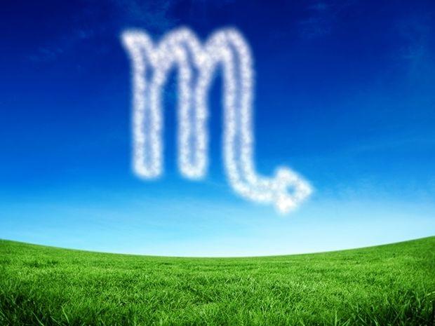 Σκορπιός: Τα 7 must για να κυριαρχήσεις στη ζωή σου