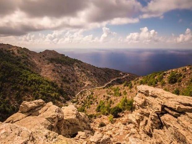 Μαγευτικό βίντεο με θέμα την Ελλάδα!!