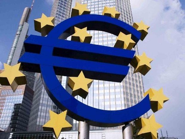Αστρολογική επικαιρότητα, 2/11: Βγαίνει η Ελλάδα από το ευρώ;