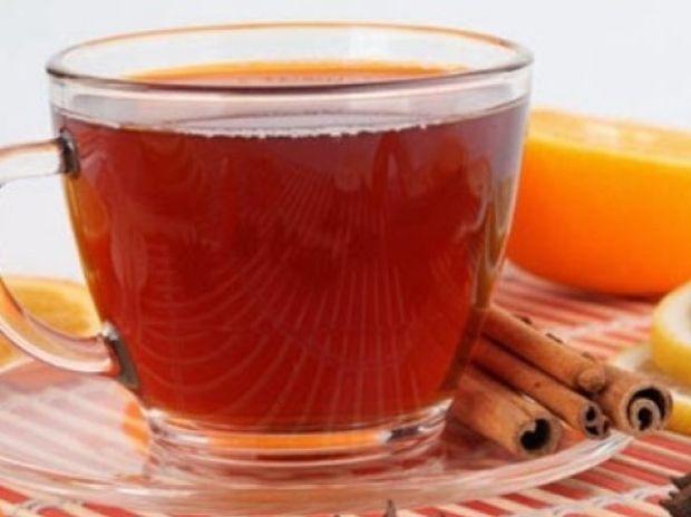 «Στέγνωσε»… πίνοντας: Τα 7 τοπ ροφήματα- λιποδιαλύτες!
