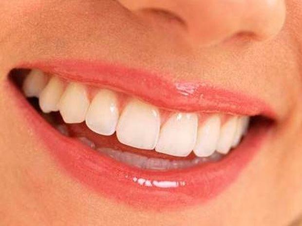 Ασθένειες που συνδέονται με την υγιεινή του στόματος