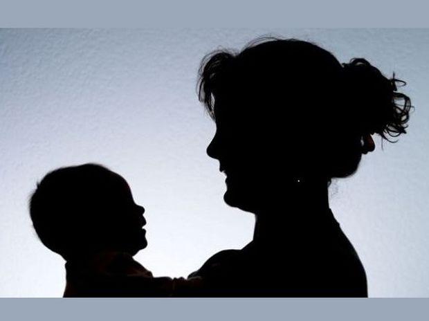 «Μετά από 18 χρόνια κατάφερα να γίνω μάνα!» Αληθινή ιστορία αναγνώστριας