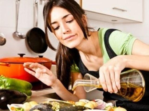 Τρόποι μαγειρέματος που θα κάνουν πιο θρεπτικό το φαγητό σας