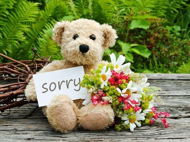 Πώς θα σε συγχωρέσει το κάθε ζώδιο;