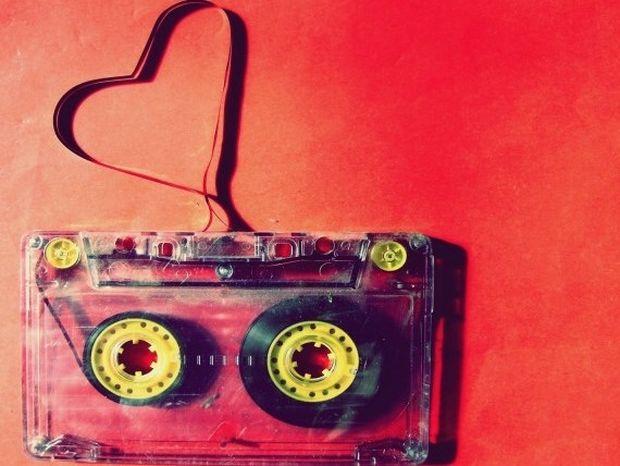 Ανεκπλήρωτοι έρωτες: Όταν αγαπάς αλλά δεν αγαπιέσαι...
