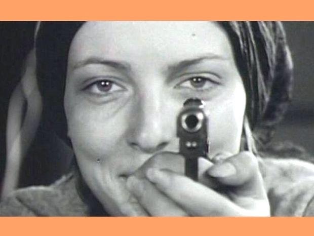 Ψυχολογικό τεστ: σκέφτεσαι σαν σχιζοφρενής ή όχι;
