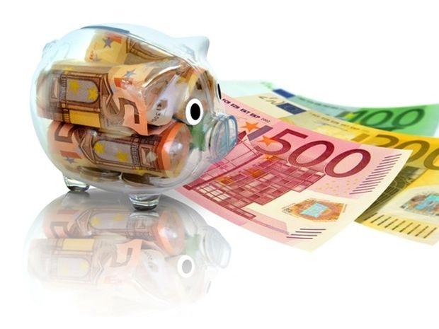 Οικονομικές προβλέψεις από 17 έως 19 Νοεμβρίου