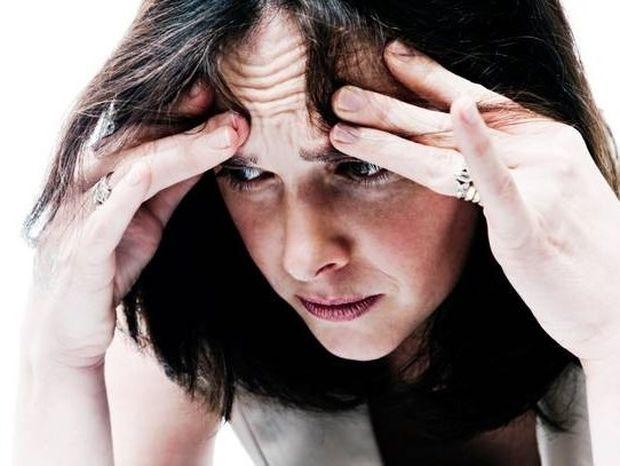 Κρίσεις πανικού: 4 απλά πράγματα για να τις σταματήσεις