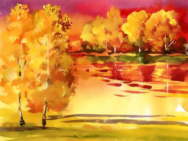 Οι τυχερές και όμορφες στιγμές της ημέρας: Τετάρτη 19 Νοεμβρίου