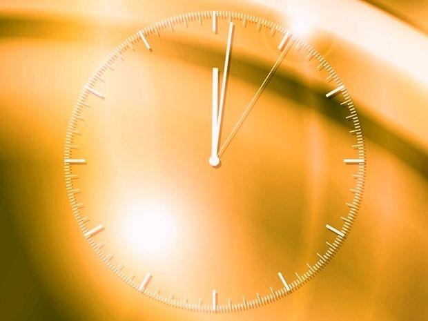 Οι τυχερές και όμορφες στιγμές της ημέρας: Πέμπτη 20 Νοεμβρίου