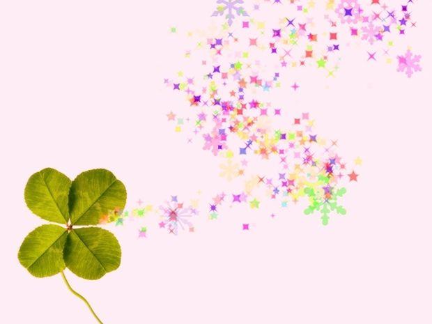 Οι τυχερές και όμορφες στιγμές της ημέρας: Παρασκευή 21 Νοεμβρίου