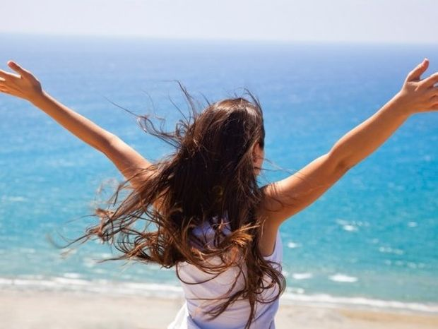 11 πράγματα που σε ένα 24ωρο χαρίζουν ευτυχία!