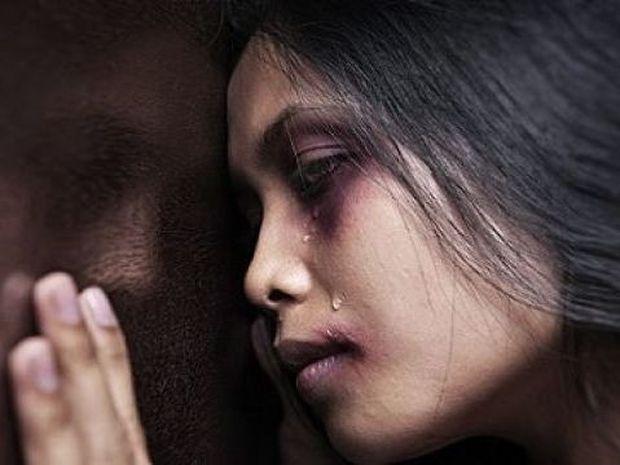 Συγκλονιστικό βίντεο αφιέρωμα στη Παγκόσμια Ημέρα για την Εξάλειψη της Βίας κατά των Γυναικών!