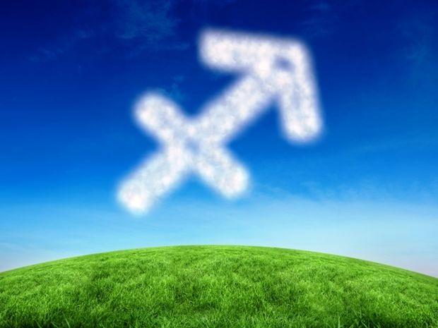 Τοξότης: Τα 7 must για να κυριαρχήσεις στη ζωή σου