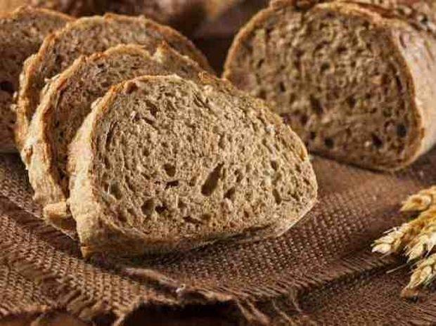 Πόσο ψωμί «επιτρέπεται» να τρώτε στη δίαιτα