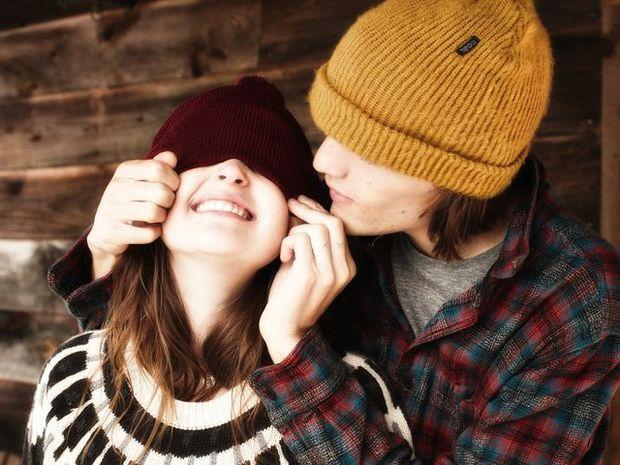 Ζώδια και σχέση: 12 χειμωνιάτικες ιδέες για ραντεβού
