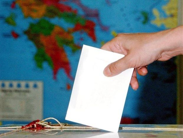 Αστρολογική επικαιρότητα, 30/11: Εκλογές ξανά σε 3 δήμους της χώρας