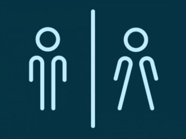 Πόσο πιο βρόμικες είναι οι δημόσιες τουαλέτες; Οι επιστήμονες απαντούν