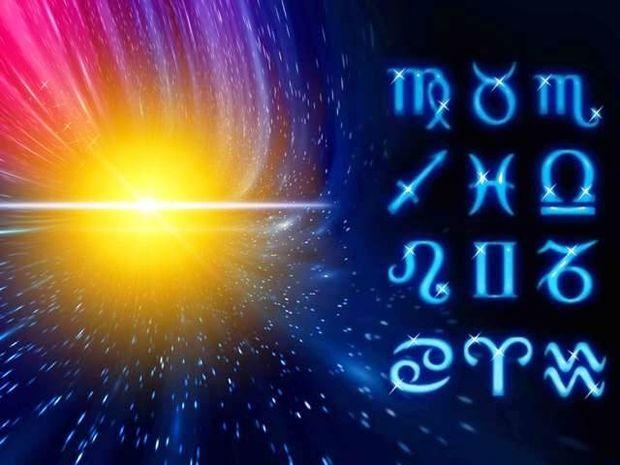 Ημερήσιες Προβλέψεις για όλα τα Ζώδια 4/12