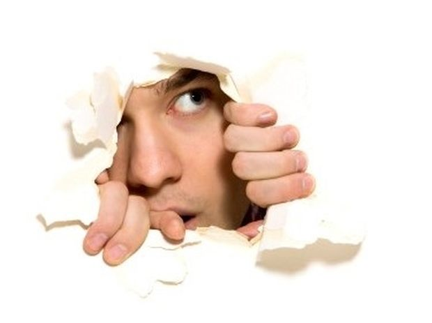 Τα 7 χαρίσματα που οι ντροπαλοί άνθρωποι έχουν!