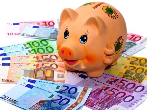 Οικονομικές προβλέψεις, από 8 έως 10 Δεκεμβρίου