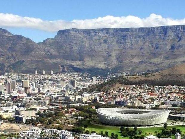 Αυτές είναι οι καλύτερες πόλεις στον κόσμο για το 2014!